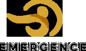 Emergence Coaching
